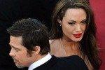 Дети уговорили Анджелину Джоли и Брэда Питта пожениться