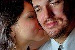 Женщины выбирают себе партнера по запаху
