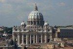 Ватикан разрешает секс с 12-летними детьми