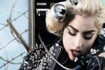 Lady Gaga покорила Квентина Тарантино