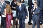 Противники Обамы оценили измену президента в $1 млн