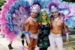 Организаторы гей-парада в Москве определяются с местом
