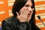 Гибсон изменил Оксане Григорьевой с порнопродюсером