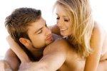 Ссора - отличная прелюдия к бурному сексу