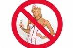 Медсестры призвали разграничить медицинские и интимные услуги