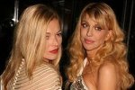 Кортни Лав призналась, что спала с Кейт Мосс