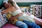 Высокий уровень эстрогена заставляет женщин изменять