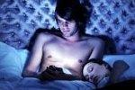 Для молодых людей SMS оказались важнее секса