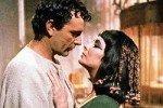 Под водой найдено место любовных утех Антония и Клеопатры