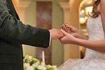 7 признаков, что вы не поженитесь