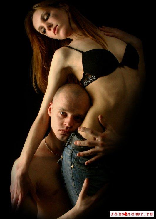 silniy-seksualniy-temperament
