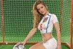 Французских футболистов стимулируют секс-игрушками