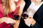 Секс на первом свидании: как не оттолкнуть мужчину?
