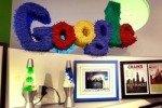 Google повысит зарплату гомосексуалистам
