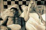 Психиатры оправдали супружескую неверность