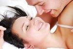 Шесть заблуждений о сексе, мешающих удовольствию