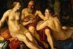 Инцест: современный взгляд на проклятое предками извращение
