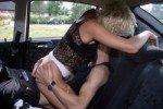 Секс в машине: зачем и как это делать
