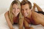 Ученые вычислили абсолютное супружеское счастье