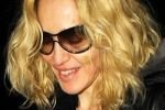 Мадонна опровергла слухи о свадьбе с Хесусом Лусом