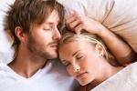 Секс во сне - это болезнь