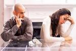 Признаки нездоровой женской ревности