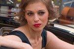 Нелли Уварова успела забеременеть от экс-мужа
