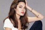 Анджелина Джоли лишилась роли из-за морщин