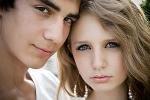 Подростковый секс во Франции, статистика