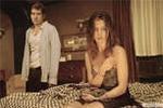 Молилась ли ты на ночь, Дездемона? или как обличить жену в измене?
