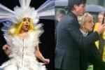 Стало известно, как Леди ГаГа хочет обставить свою свадьбу
