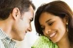 Как понять, что нравишься мужчине: внешние проявления