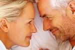 Женщины полностью раскрываются в постели только законным мужьями