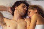 Природа сексуальности мужчин и женщин