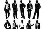 Архетипы мужчин и их пристрастия