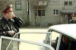 В Москве изнасилована 24-летняя чиновница