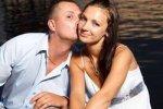 Основные компоненты рецепта счастливой пары