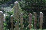 В Корее открыт парк эротических скульптур