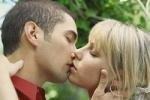 10 мифов о потере девственности