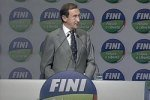 Оппозиции надоели сексуальные скандалы с Берлускони