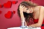 Противозачаточные превращают женщин в диких фурий
