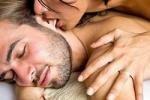 Несколько способов добавить огоньку в сексуальные отношения