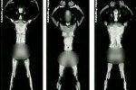 Фото голых чиновников попали в Интернет