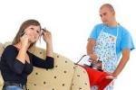 Советы мужьям и сердечным друзьям от экспертов