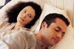 Неуловимый женский оргазм: советы недовольных женщин