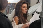Анна Седокова решила снять лесби-клип