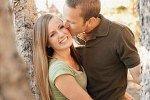 Женская любовь ставит мужчину в тупик