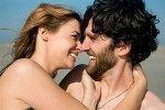 Легенды о французском поцелуе