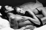 Обольщение и секс - качество первого определяет второе