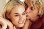 Значение сексуальной совместимости